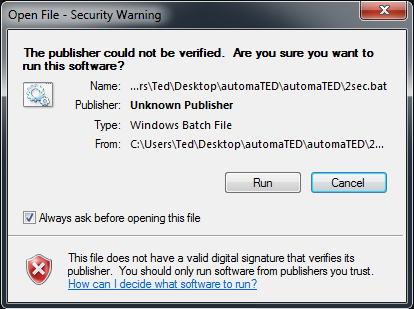 http://www.displaycalibrations.com/images/email/Security_Warning.png
