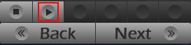 http://www.displaycalibrations.com/images/measurement_solutions/Single_Measurement_Button.png